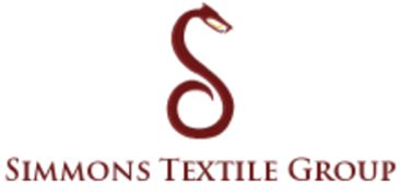 Simmons Textile Group