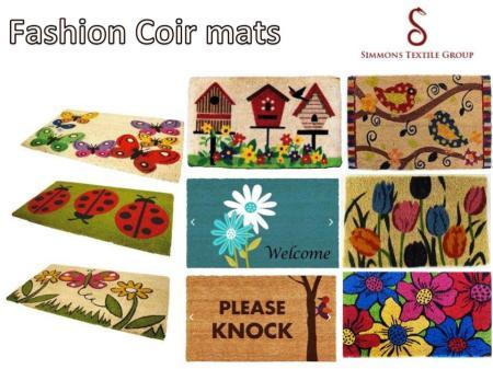 Coir - Spring-Summer 17 Fashion, 2.pptx(5)
