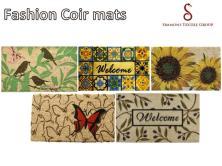 Coir - Spring-Summer 17 Fashion, 2.pptx(7)