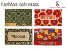 Coir - Spring-Summer 17 Fashion, 2.pptx(9)